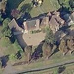 Ernie Wise's House (Birds Eye)
