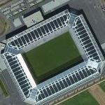 Coface Arena (Mainz 05)