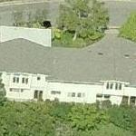 Tom Arnold's House
