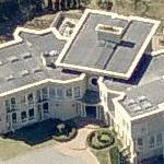 DeVante Swing's House (former)
