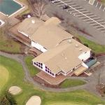 Tower Ridge Country Club (Birds Eye)
