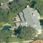 Noel G. Watson's House