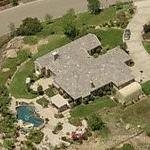 Shawne Merriman's House