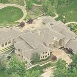 J. Robert Sebo's House