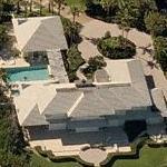 Pamela Goergen's house