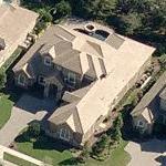 Karl Holz's house