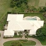Michael Callaway's House