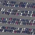 Nissan cars & Nissan plant (Bing Maps)