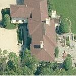 James Zenni's House