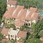 Leon Schigiel's House