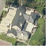 Tyler Runnels' House (Birds Eye)