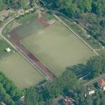 Stadion Kapellenstraße (Birds Eye)