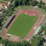 Floschenstadion