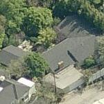 Jay Chandrasekhar's House