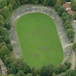Bocholt Velodrome (Birds Eye)