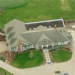 Stonington Country Club (Birds Eye)