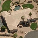 Bob Brenly's House