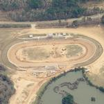 Pike County Speedway