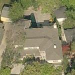 Wayne Brady's House (former)