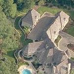 Douglas Matsunaga's House