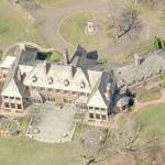 Pillsbury Family Estate (former) (Birds Eye)