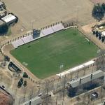 Eugene E. Stone III Stadium (Greenville)