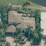 Brian Blechman's House