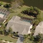 Darin Shapiro's House (Birds Eye)