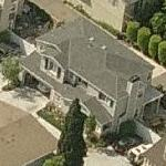 Gretchen Rossi's House