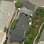 Neal H. Moritz's House