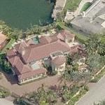Kathleen Windridge's House
