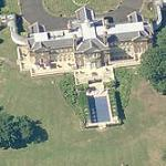David Sullivan's House (Birds Eye)