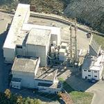 Veolia Potenza Waste-to-Energy Plant