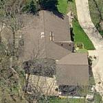 Willie Horton's House (Birds Eye)