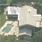 Replica of Graceland