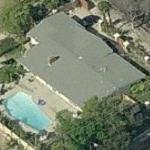 Darius McCrary's House (former) (Birds Eye)