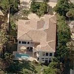 Shih Tza Wu's House