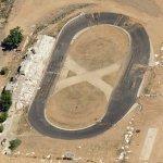 Silver State Raceway