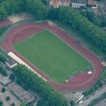 Wullenstadion Witten