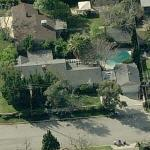 Brande Roderick's House (Birds Eye)