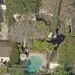 Don Keefer's House (Birds Eye)