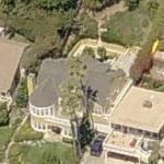 Joan Prather's House (Birds Eye)