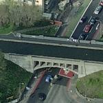 Prince Charlie Aqueduct (Union Canal)