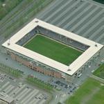 Stadium MyCom (NAC)