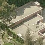 Steven Madison's House