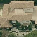 Manuel Golov's House