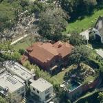 Joss Whedon's House (demolished)