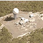 Riverhead JSS Radar (Birds Eye)
