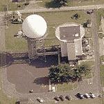 Gibbsboro JSS Radar