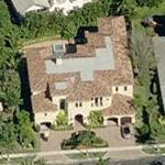 Michael Edelman's House